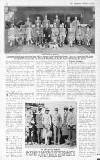 The Bystander Wednesday 09 February 1927 Page 14