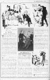 The Bystander Wednesday 09 February 1927 Page 20