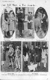 The Bystander Wednesday 09 February 1927 Page 35