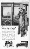 The Bystander Wednesday 09 February 1927 Page 44
