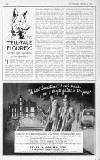 The Bystander Wednesday 09 February 1927 Page 48