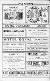 The Bystander Wednesday 09 February 1927 Page 50