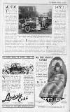 The Bystander Wednesday 09 February 1927 Page 58