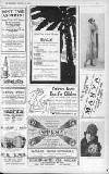 The Bystander Wednesday 09 February 1927 Page 65