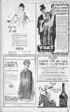 The Bystander Wednesday 09 February 1927 Page 68