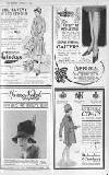 The Bystander Wednesday 09 February 1927 Page 69
