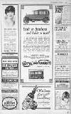 The Bystander Wednesday 09 February 1927 Page 70