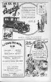 The Bystander Wednesday 09 February 1927 Page 71