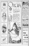 The Bystander Wednesday 09 February 1927 Page 72