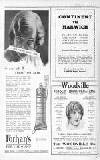 The Bystander Wednesday 03 August 1927 Page 2