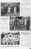 The Bystander Wednesday 03 August 1927 Page 10