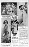 The Bystander Wednesday 03 August 1927 Page 11