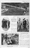 The Bystander Wednesday 03 August 1927 Page 12