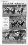 The Bystander Wednesday 03 August 1927 Page 15