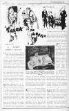 The Bystander Wednesday 03 August 1927 Page 18