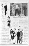 The Bystander Wednesday 03 August 1927 Page 19