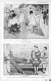 The Bystander Wednesday 03 August 1927 Page 34