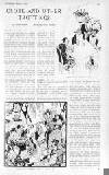 The Bystander Wednesday 03 August 1927 Page 35