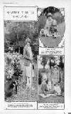The Bystander Wednesday 03 August 1927 Page 37