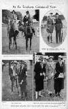 The Bystander Wednesday 03 August 1927 Page 40