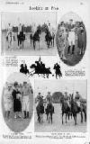 The Bystander Wednesday 03 August 1927 Page 41