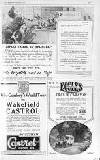 The Bystander Wednesday 03 August 1927 Page 47