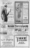 The Bystander Wednesday 03 August 1927 Page 53
