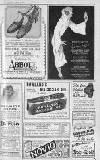 The Bystander Wednesday 03 August 1927 Page 55