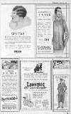 The Bystander Wednesday 03 August 1927 Page 58