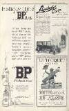 The Bystander Wednesday 03 August 1927 Page 62