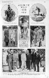 The Bystander Wednesday 10 August 1927 Page 7