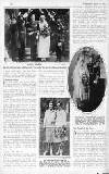The Bystander Wednesday 10 August 1927 Page 10
