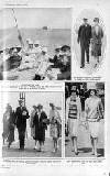 The Bystander Wednesday 10 August 1927 Page 13