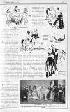 The Bystander Wednesday 10 August 1927 Page 17