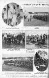 The Bystander Wednesday 10 August 1927 Page 30