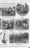 The Bystander Wednesday 10 August 1927 Page 31