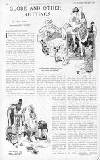 The Bystander Wednesday 10 August 1927 Page 32