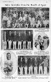 The Bystander Wednesday 10 August 1927 Page 41