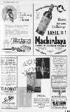 The Bystander Wednesday 10 August 1927 Page 49