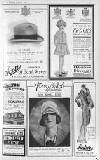 The Bystander Wednesday 10 August 1927 Page 59