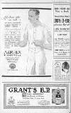 The Bystander Wednesday 10 August 1927 Page 60