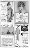 The Bystander Wednesday 10 August 1927 Page 61