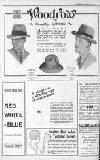 The Bystander Wednesday 10 August 1927 Page 62