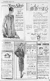 The Bystander Wednesday 10 August 1927 Page 63