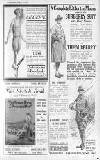 The Bystander Wednesday 10 August 1927 Page 65