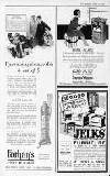 The Bystander Wednesday 12 October 1927 Page 2