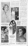 The Bystander Wednesday 12 October 1927 Page 6