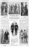 The Bystander Wednesday 12 October 1927 Page 7
