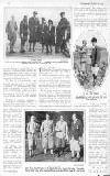 The Bystander Wednesday 12 October 1927 Page 8