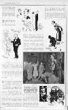 The Bystander Wednesday 12 October 1927 Page 27